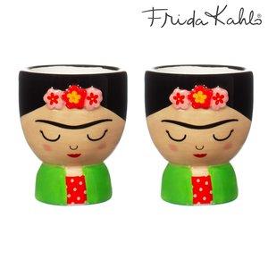 Sass & Belle Eierbecher Frida Set of 2