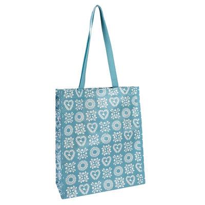 Rex London Shopping bag Friendship