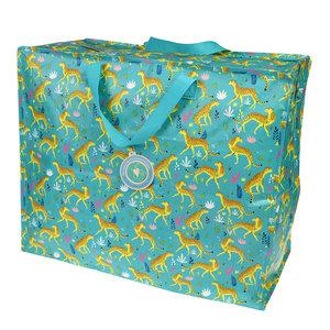 Rex London Jumbo bag Cheetah