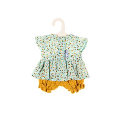 Olimi Doll Clothing Set Miniland 32cm mirabelles