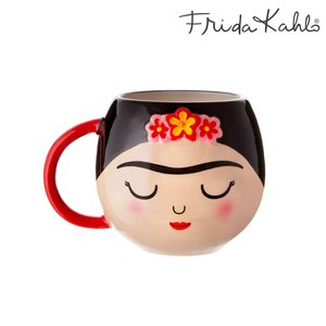 Sass & Belle Cup Frida