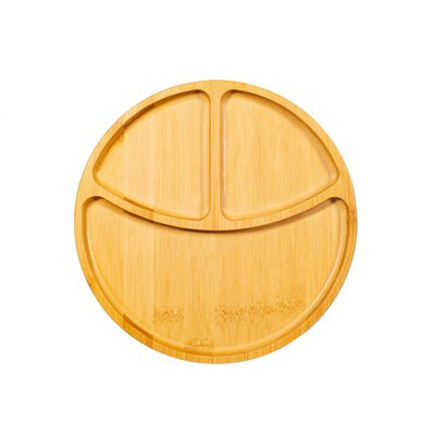 Sass & Belle Bamboo Plate Sections