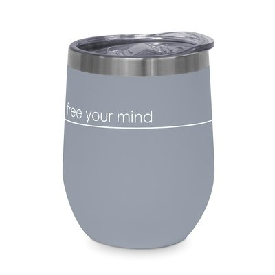 Paperproducts Design Thermo Mug Free
