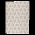 Clayre & Eef Tea towel Robin