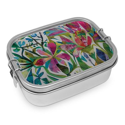 Paperproducts Design Lunch Box Cusco