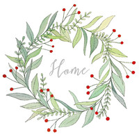 Paperproducts Design Paper Napkins  Home