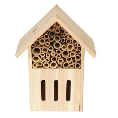 Rex London Butterfly & Bee Hotel Your Garden