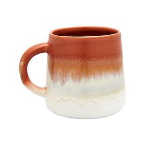 Sass & Belle Mug Mojave brown
