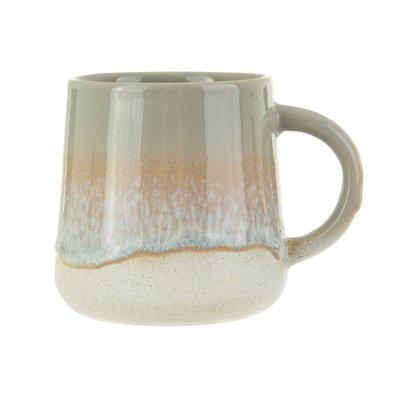 Sass & Belle Mug Mojave grey