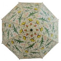 Powell Craft Childrens umbrella Dinosaur