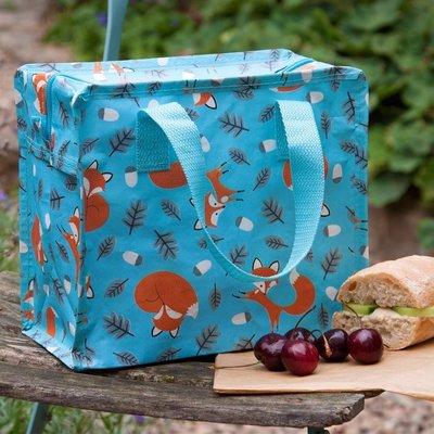 Rex London Junior Bag Rusty the Fox