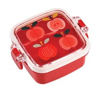 Rex London Mini-Snackpot Vintage Apple
