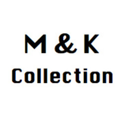 M&K Collection