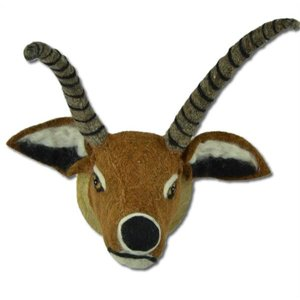 SALE Antelope medium