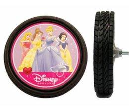 Disney Disney Princess zijwieltjes