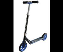 Move Move Basic Scooter 200 kinderstep 200mm Black/Blue 6+