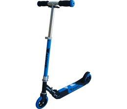 Move Move kinderstep 125mm Blauw 4+