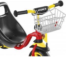 Puky Mandje voor Puky driewielers en steppen