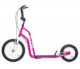 Yedoo Yedoo Four kinderstep Pink 7+