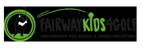 Golf Onlineshop für Kinder » Kinder-Golfschläger und Golfausrüstung