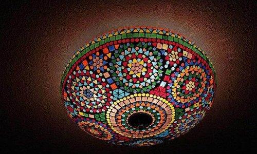 Marokkaanse Lampen Rotterdam : Oosterse marokkaanse lampen woondecoratie merel in wonderland
