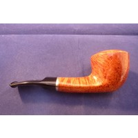Pipe Big Ben Gazelle 541 nat.
