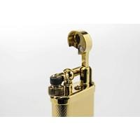 Pipe Lighter ITT Corona Old Boy 64-5211
