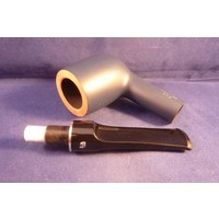Pipe Big Ben Nautic 402