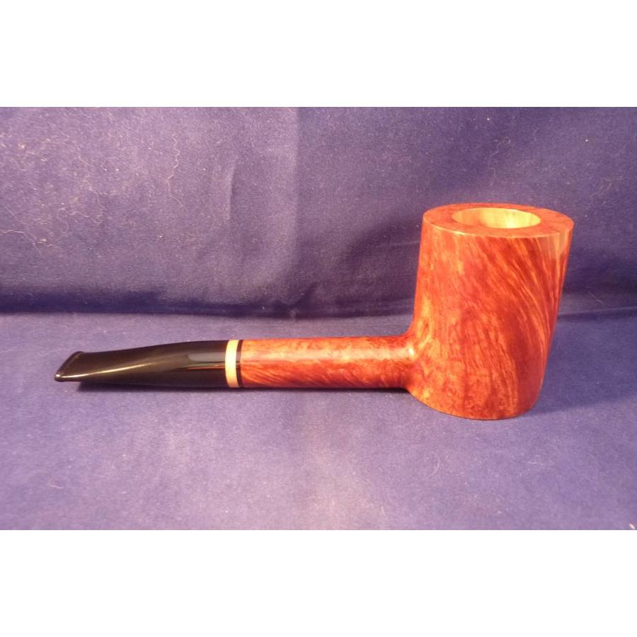 Pipe Savinelli Collection 2017 Brown
