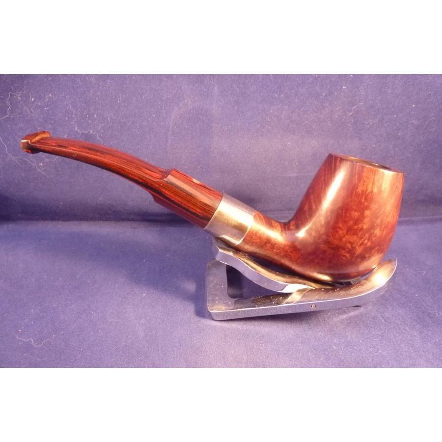 Pipe Ashton Oak XXX