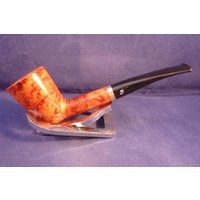 Pipe Big Ben Silver Shadow Limited Edition 501 nature