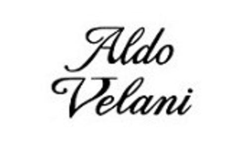 Aldo Velani