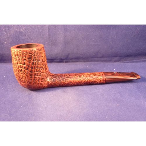 Pipe Dunhill County 4109 (2012)