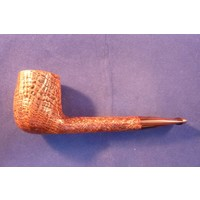 Pijp Dunhill County 4109 (2012)
