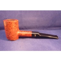 Pipe Stanwell Royal Guard 207