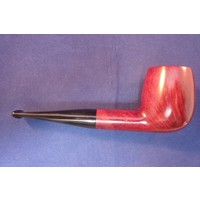 Pipe Stanwell Royal Rouge 12
