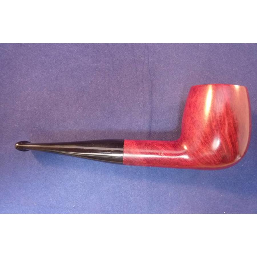 Pijp Stanwell Royal Rouge 12