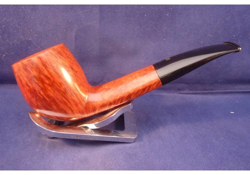 Pijp Stanwell Royal Prince 234