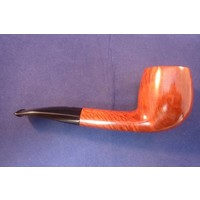 Pipe Stanwell Royal Prince 234