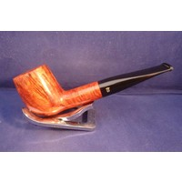 Pijp Stanwell Royal Guard 88