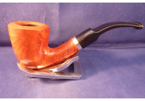 Pipe Molina Barasso Light