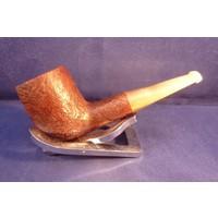 Pijp Rattray's Stubby 114