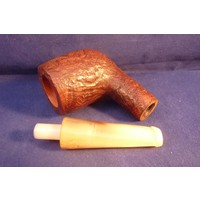 Pipe Rattray's Stubby 114