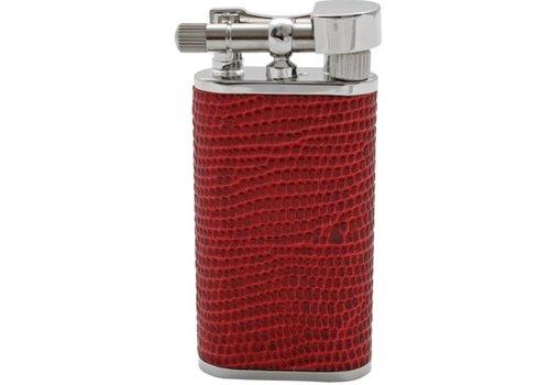 Pipe Lighter Pearl Stanley 72980-20