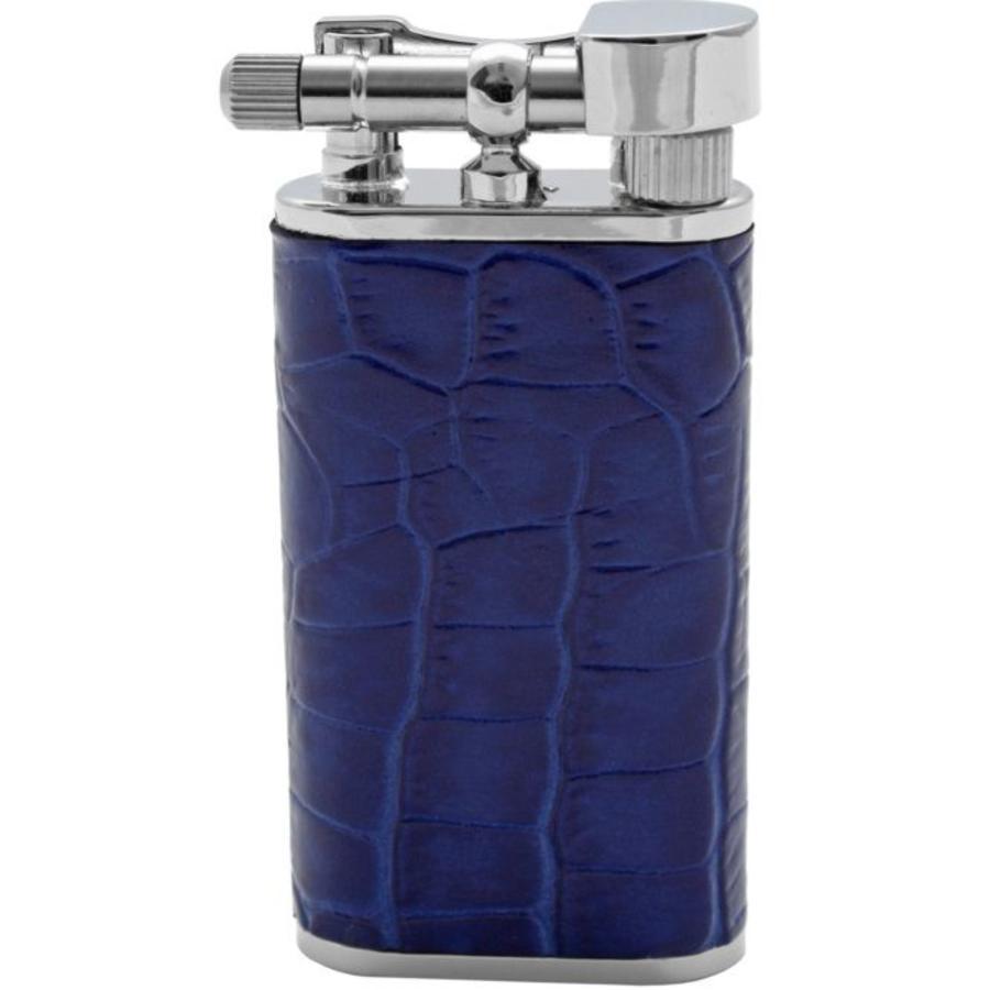 Pipe Lighter Pearl Stanley 72927-30