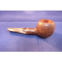 Pipe Rattray's Stubby 46