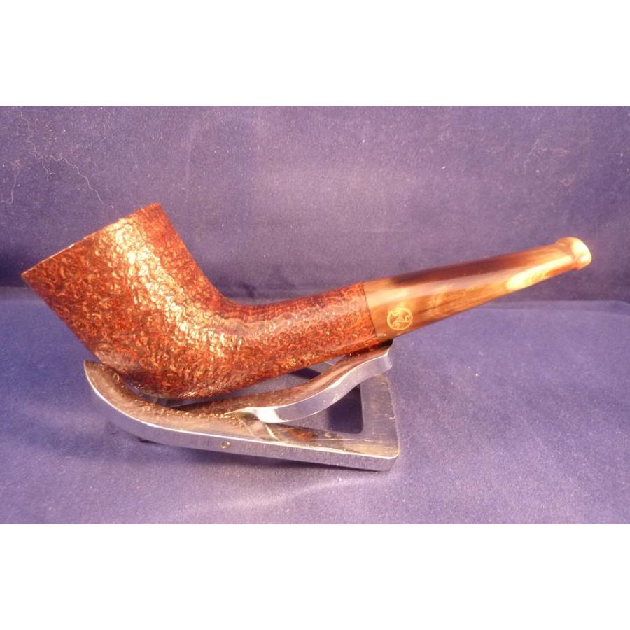 Pipe Rattray's Stubby 45