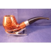 Pipe Peterson Aran B62