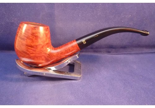 Pijp Stanwell Royal Guard 83