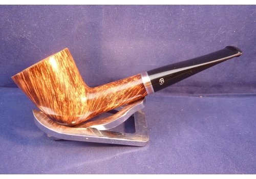 Pipe Big Ben Souvereign tan 923